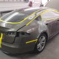 Tesla_Model_S_07
